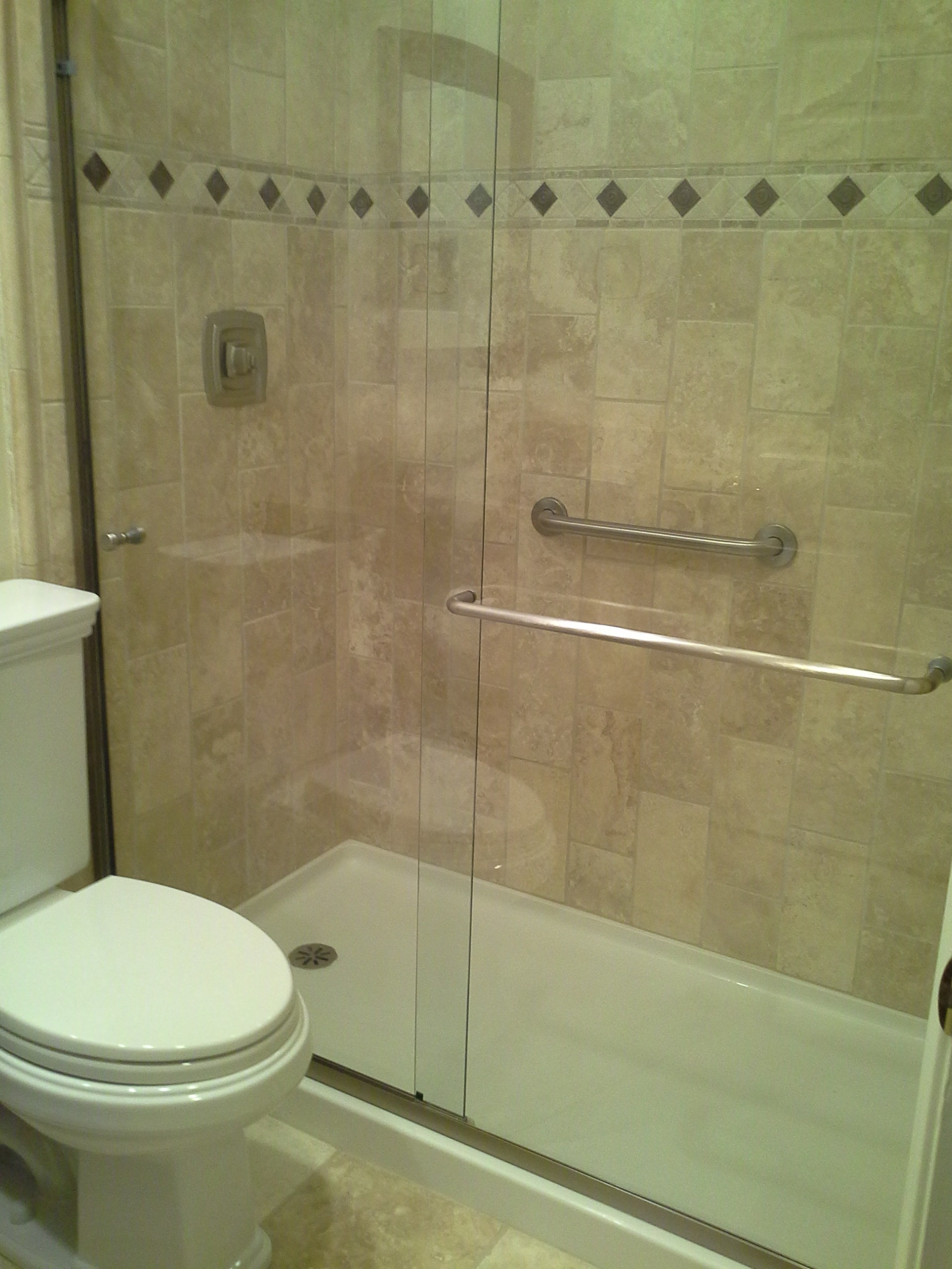 san paint bathroom contemporary decoration color diego remodel ideas at new collection showrooms